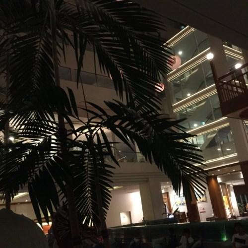 沖縄34 ルネサンスリゾート-min