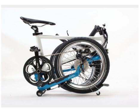 自転車 ふるさと納税 三木町
