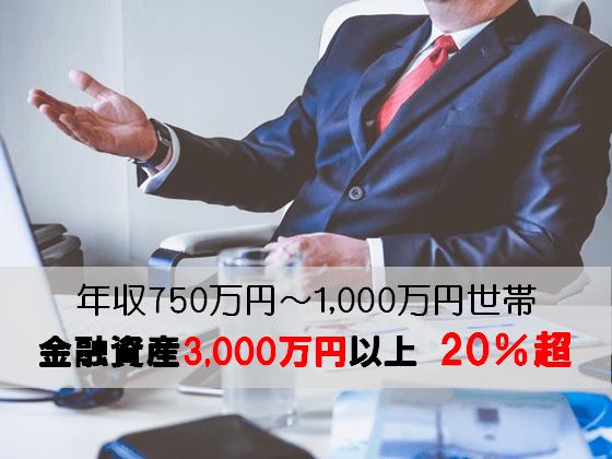 年収750万円以上 貯金2016-2 アイキャッチ-min