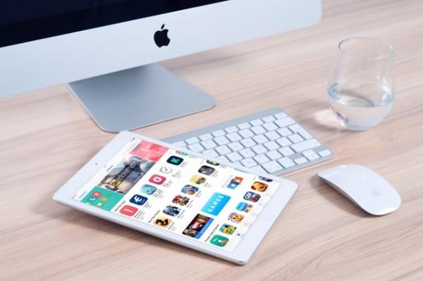 iPad imac-apple-mockup-app-38544