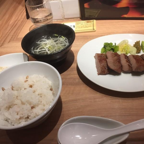 飲食 牛タンIMG_4251-min