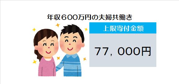02ふるさと納税上限600-22