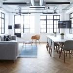 住宅ローン超低金利はマイホーム購入の追い風。フラット35の優遇金利も見逃すな。