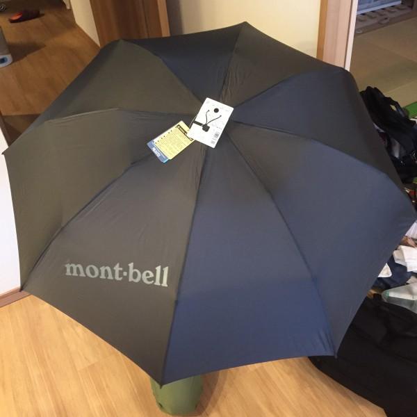 買い物 モンベルIMG_5187-min