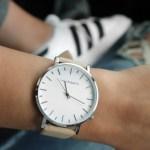 ふるさと納税で腕時計がもらえる!一番気になるG-SHOCK。カシオやシチズンも。