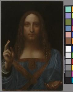 Leonardo-X6877.pr_sm-237x300