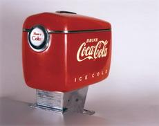loewy-coca-cola_sm