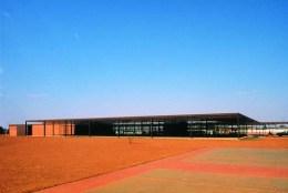 Lele_Portuguese Association in Brasilia_Instituto Lina Bo e P M Bardi