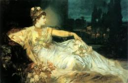 Charlotte_Wolter_as_Messalina_1875