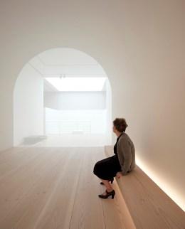 DesignMuseum-gilbert_mccarragher_jp_003_sm