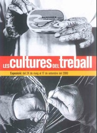 cultures-treball_cover