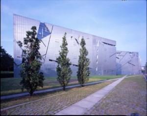 jewishmuseum-300x237