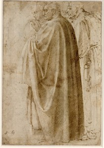 01_Michelangelo-Buonarroti_Three-Standing-Men_sm-210x300