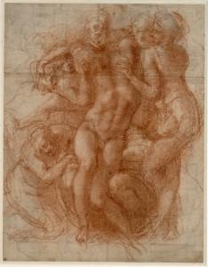 05_Michelangelo-Buonarroti_Lamentation-Christ_sm-234x300