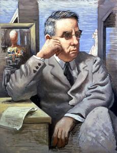 Barnes_portrait_by_de_Chirico_1926-230x300