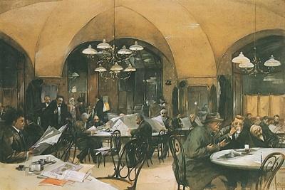 Cafe-Griensteidl-1896_sm