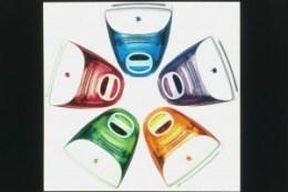 Imac1990-RGB_sm-300x201