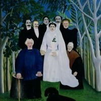 미술을 통해 본 결혼의 모습 어떻게 변했나