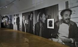 Courtesy: Bruseum, Neue Galerie, Graz Photo: UMJ / N. Lackner.