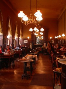 cafe_sperl_interior1_resize-225x300