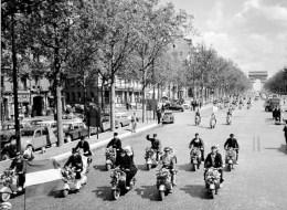 EuroVespaParigi_1959