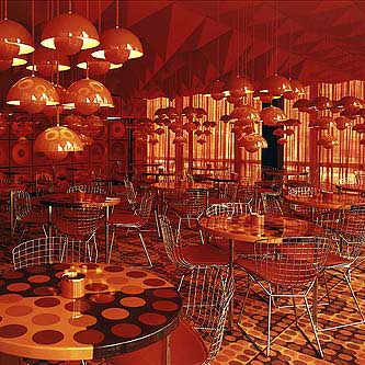spiegel_publishing_house_canteen_hamburg_1969