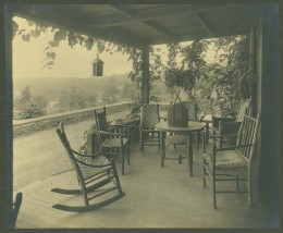 Byrdcliffe-White-Pines-porch