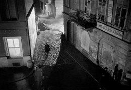 street_thirdman