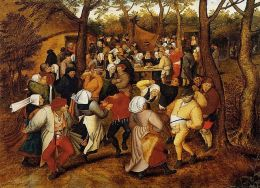 Pieter_Brueghel_the_Younger_Peasant_Wedding_Dance_1623_320px