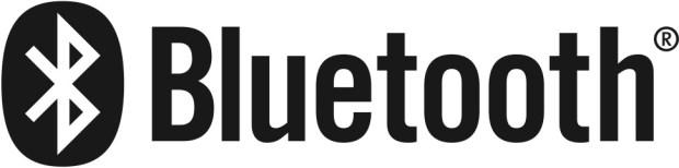 Logo 2 Bluetooth_CM_BlkWht