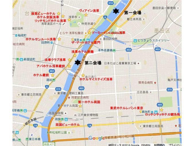 sumiddagawahotelmap_01