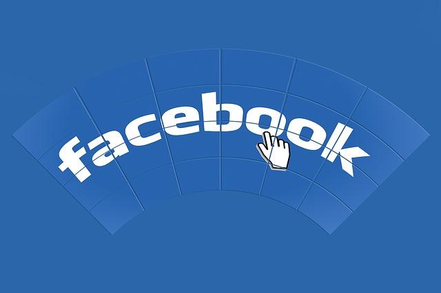Nastavení viditelnosti v chatu naFacebooku