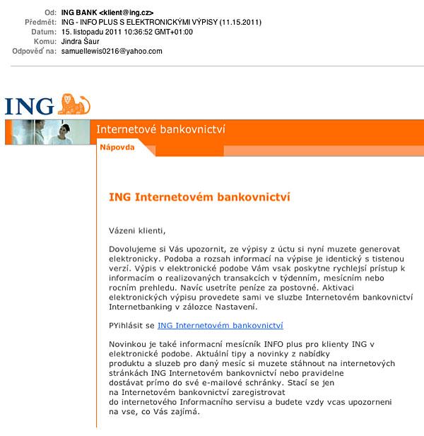 clanky-ing-phishing