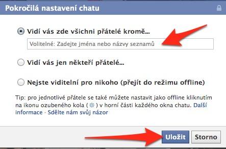 facebook-pokrocila_nastaveni-chat