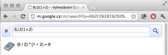 google-m