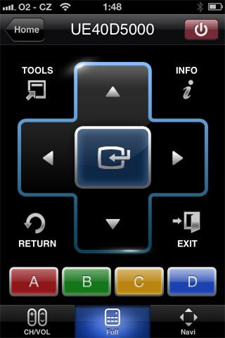 samsung_remote