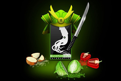 veggie-samurai-1