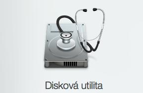 sifrovani_na_osx-00-diskova_utilita-ikona