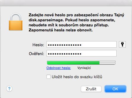 sifrovani_na_osx-03-heslo