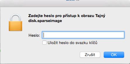 sifrovani_na_osx-06-heslo
