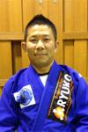 moritamasahiko-top-150x100