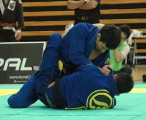 20160416-kagiyamasimon-fight-247x300