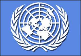 Bildresultat för bilder FN