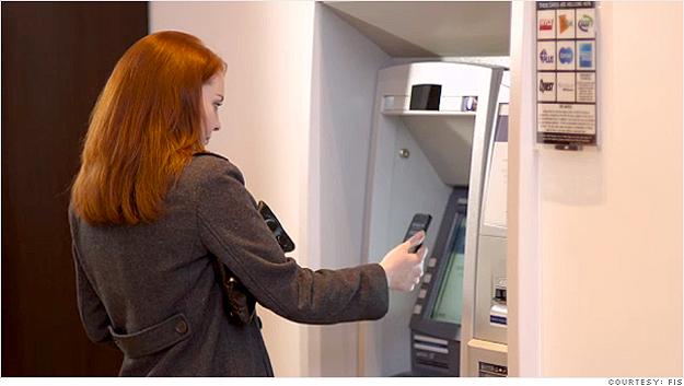 626OZ30-2014-03-29 ATM