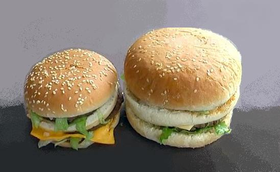 607Tamjai-big Mac