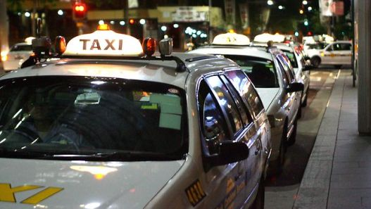 633-27 sydney taxi