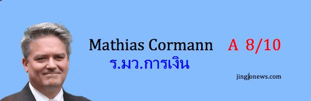 635-05 Mathuas