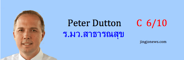 635-31 08 Peter