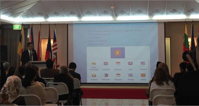 2015-05-16 ทูตแคนเบอร่า นักเรียอาเศียน5