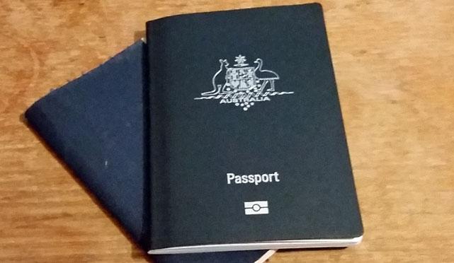 2015-11-22 passport แพง2